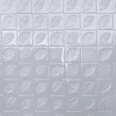 80352--Placa-de-Textura-Chocolate-Folhas-Cacau-9387-Un-BWB