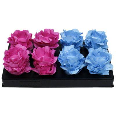 80431-Forminha-para-Doces-Style-Azul-Rosa-446501-com-40-un-ULTRA-FEST