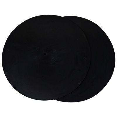 80556-Disco-para-Acabamento-com-Ganache-21cm-Preto-com-2-un-BLUESTARNET