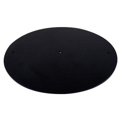 80556-Disco-para-Acabamento-com-Ganache-21cm-Preto-com-2-un-BLUESTARNET-2