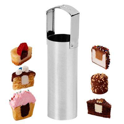 cortador_cupcake_2308-1512_wilton