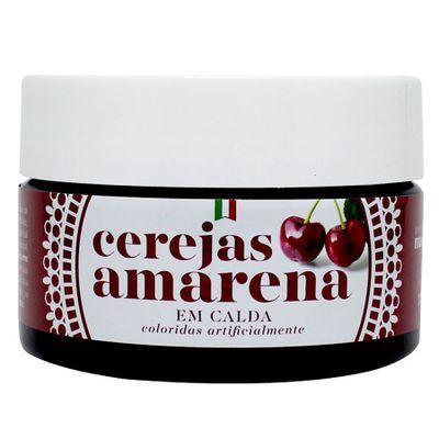 Cerejas-Amarena-em-Calda-320g-DOLCE-MAESTRO-UNIKA