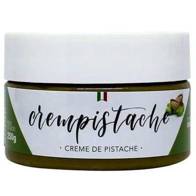 pasta-de-pistache-250g_