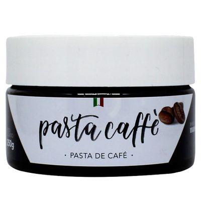 pasta-de-cafe-250g