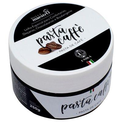 Pasta-Caffe-250g-DOLCE-MAESTRO-UNIKA