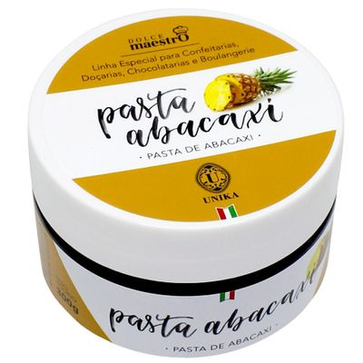pasta-de-abacaxi-300g_2