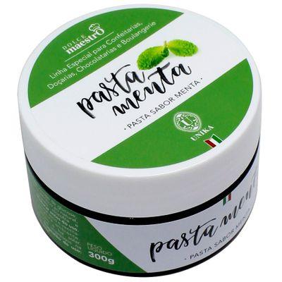 Pasta-de-Menta-300g-DOLCE-MAESTRO-UNIKA