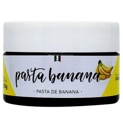 pasta-de-banana-300g_
