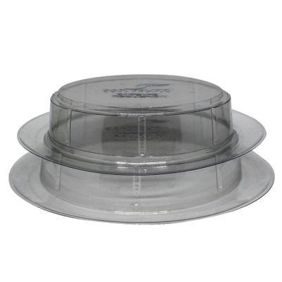 Tabuleiro-Torre-Com-2-Pisos-Cristal-TT02C-Unidade-SF2