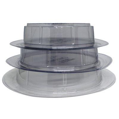 Tabuleiro-Torre-Com-3-Pisos-Cristal-TT03C-Unidade-SF_2
