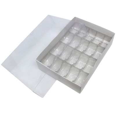 Caixa-Paara-20-Macarons-Com-Berco-Branca-Unidade---SF