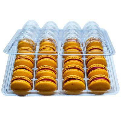 macarons-020