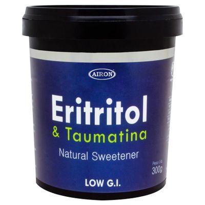 81099-Adocante-Natural-Eritritol-e-Taumatina-300g-AIRON