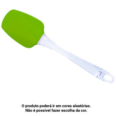 espatula_silicone_ASA1312_mimo