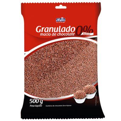 81345-Granulado-Macio-Zero-Acucar-500g-ALISPEC