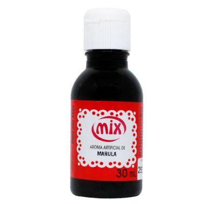 81352-Aroma-Artificial-Sabor-Marula-30ML-MIX
