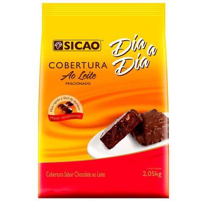 Chocolate-Sicao-Dia-a-Dia-Ao-Leite-Gotas-205kg-SICAO