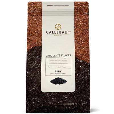 Split-4D-E4-U72-Callebaut-Amargo-Pacote-5KG--flakes-dark-small-GPC