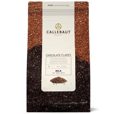 Split-4M-Callebaut-Ao-Leite-Pacote-5KG-CALLEBAUT-flakes-milk-small-GPC