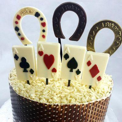 Forma-de-Acetato-Poker-Ferradura
