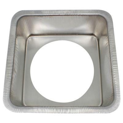 Forma-Quadrada-20x10-Fundo-Falso-2392-CAPARROZ