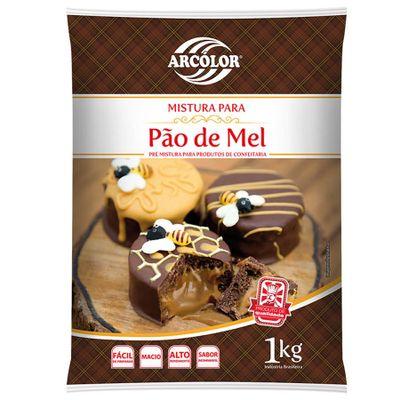 81673-Mistura-Para-Pao-de-Mel-1kg-ARCOLOR