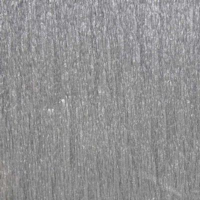 Papel-Para-Bem-Casados-Prata-15cmx15cm-Com40-Unidade-UltraFest-