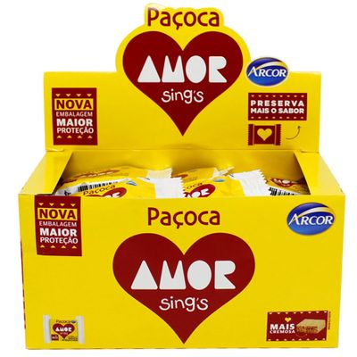 Pacoca-Amor-Com-30-Unidades-540g-ARCOR
