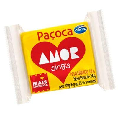 Pacoca-Amor-Unidades-ARCOR