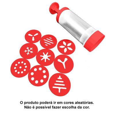 Biscoito-Facil-Unidade-DECOR-UTIL