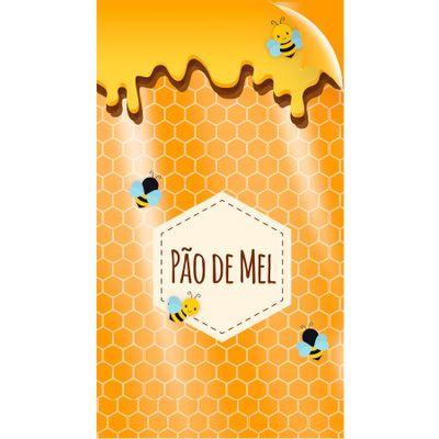 82053---Saco-Transparente-11x195cm-Pao-de-Mel-11300249-c50un-CROMUS