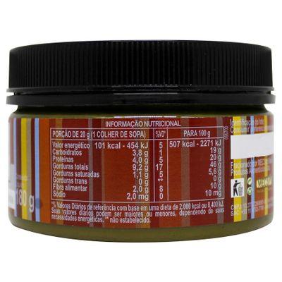 82125-Pasta-de-Pistache-California-Gustosia-180g-MEC3-2