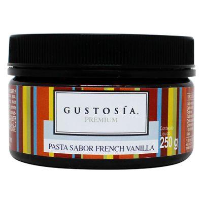 82128-Pasta-French-Vanilla-220g-MEC3