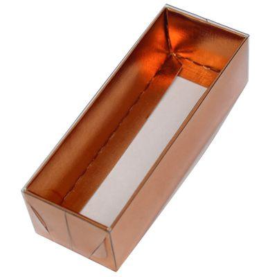 caixa-de-pvc-n03-Cobre_12x45x35-ASSK-Emabalagens