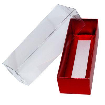 Caixa-de-pvc-n03-Vermelho-Tex-12x45x35-ASSK