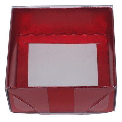 Caixa-de-PVC-n04-Vermelho-tex-85x85x35-ASSK-Embalagens1