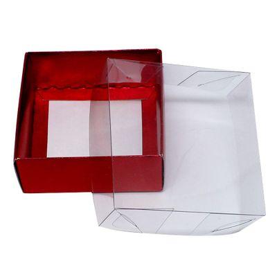 Caixa-de-PVC-n04-Vermelho-tex-85x85x35-ASSK-Embalagens2