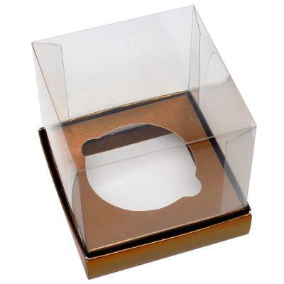 Caixa-mini-bolo-G-Bronze_8x8x8-ASSK-Embalagens