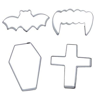 Kit-Cortador-Halloween-2-141-Unidades-RR-5