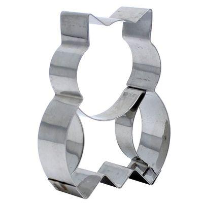 Cortador-Coruja-02-Pequeno-Unidade-RR
