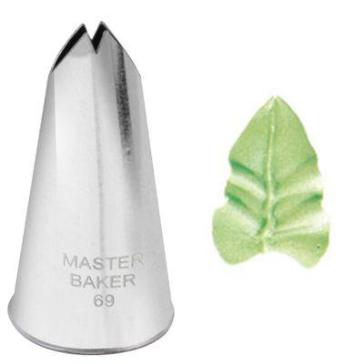 82832-Bico-de-Confeitar-Folha-69-2242-un-MASTER-BAKER