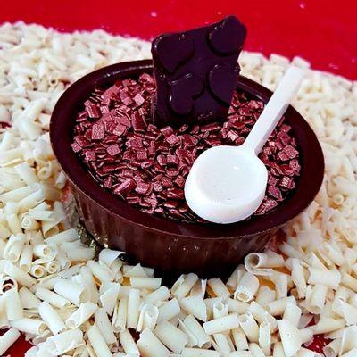 Forma-de-Acetato-Com-Silicone-Chocolate-de-Colher-Redondo-9546-BWB
