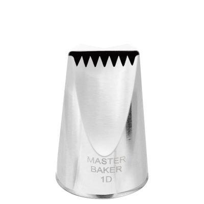 82850-Bico-de-Confeitar-Serra-Cesta-1D-2255-un-MASTER-BAKER-2