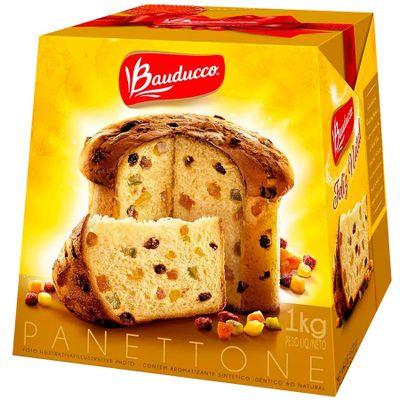 Panettone-1kg-Bauducco