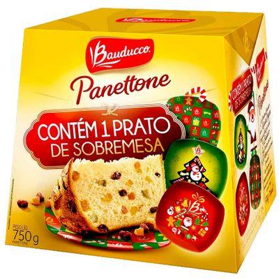 Panettone-de-Frutas---Prato-750g-BAUDUCCO