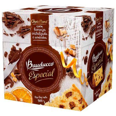 Chocottone-com-laranja-cristalizada-e-amendoa-Bauducco-especial-500g