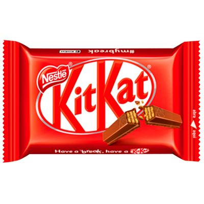 Chocolate-Kitkat-415G-NESTLE