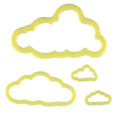 Kit-Cortador-Nuvem-Com-4-Un-BLUESTARNET-2