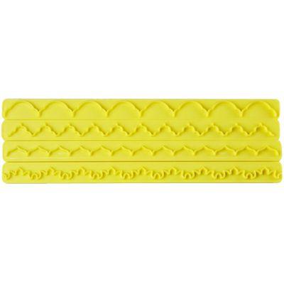 Conjunto-de-Reguas-Decorativas-Cod-1-Com-4-Un-BLUESTARNET