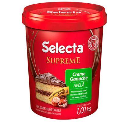 Selecta-Supreme-Creme-Ganache-Avela